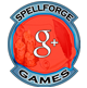 Spellforge Games Google Plus